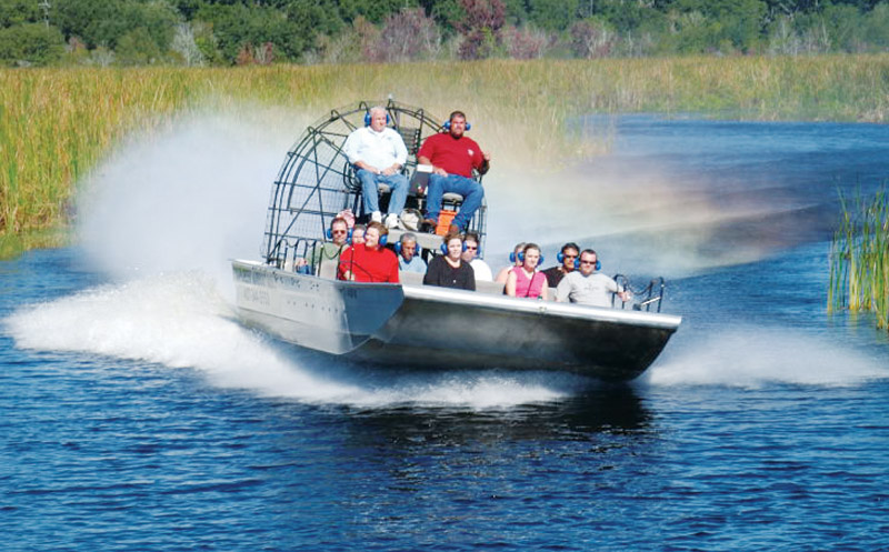 fan-boat-airboat-everglades.jpg