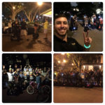 segway night tours fort lauderdale florida